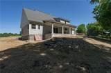 14966 Middle Road - Photo 49