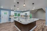 14966 Middle Road - Photo 5