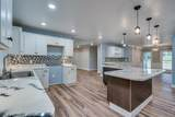 14966 Middle Road - Photo 6