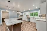 14966 Middle Road - Photo 7