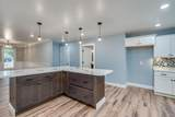 14966 Middle Road - Photo 8