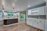 14966 Middle Road - Photo 9