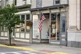 103 Main Street - Photo 2