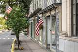 103 Main Street - Photo 3
