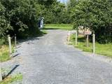 22335 Card Road - Photo 2