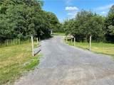 22335 Card Road - Photo 30