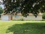 7327 Davis Road - Photo 4