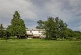 3771 Sentinel Heights Road - Photo 15