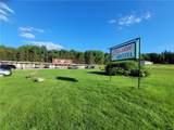 6522 Trenton Road - Photo 1