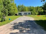 99 Gale Road - Photo 1