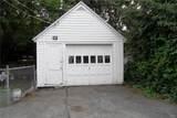 939 Saratoga Street - Photo 18