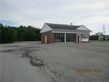 4531 State Route 31 - Photo 1