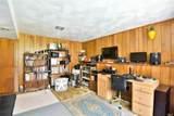 9414 Willow Brook Lane - Photo 20