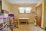 9414 Willow Brook Lane - Photo 23