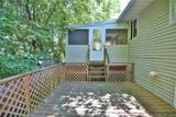 9414 Willow Brook Lane - Photo 28