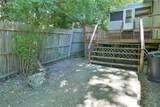 9414 Willow Brook Lane - Photo 29