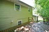 9414 Willow Brook Lane - Photo 30