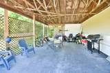 9414 Willow Brook Lane - Photo 32