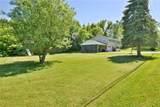 9414 Willow Brook Lane - Photo 33