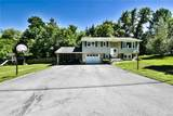 9414 Willow Brook Lane - Photo 35
