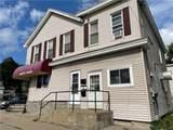 814 Mohawk Street - Photo 1