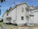 1012 Mohawk Street - Photo 1