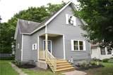 407 Voorhees Street - Photo 1