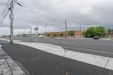 2582 Erie Boulevard - Photo 6