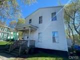 1706 Fayette Street - Photo 2