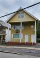 1015 Albany Street - Photo 1