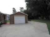 5683 Fairview Avenue - Photo 5