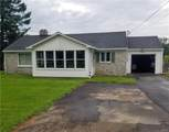 118 Old State Road - Photo 1
