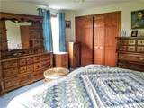 118 Old State Road - Photo 10