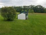 118 Old State Road - Photo 15