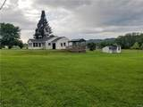 118 Old State Road - Photo 16