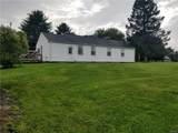 118 Old State Road - Photo 19