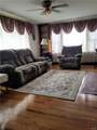 118 Old State Road - Photo 4