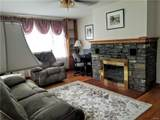118 Old State Road - Photo 5