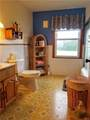 118 Old State Road - Photo 7