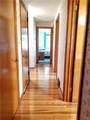 118 Old State Road - Photo 8