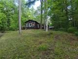7939 Stony Lake Road - Photo 10