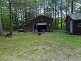7939 Stony Lake Road - Photo 11