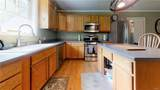 40520 Hyde Lake Road - Photo 3
