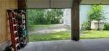 40520 Hyde Lake Road - Photo 32