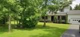 40520 Hyde Lake Road - Photo 37
