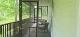 40520 Hyde Lake Road - Photo 40