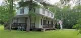 40520 Hyde Lake Road - Photo 44