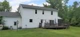 40520 Hyde Lake Road - Photo 45