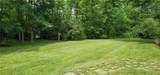 40520 Hyde Lake Road - Photo 46