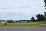 11329 Circle Drive - Photo 2